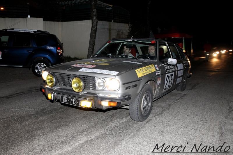 Rallye Monte Carlo Historique 2016 - Benoît/Stéphane - Page 15 B60c0710