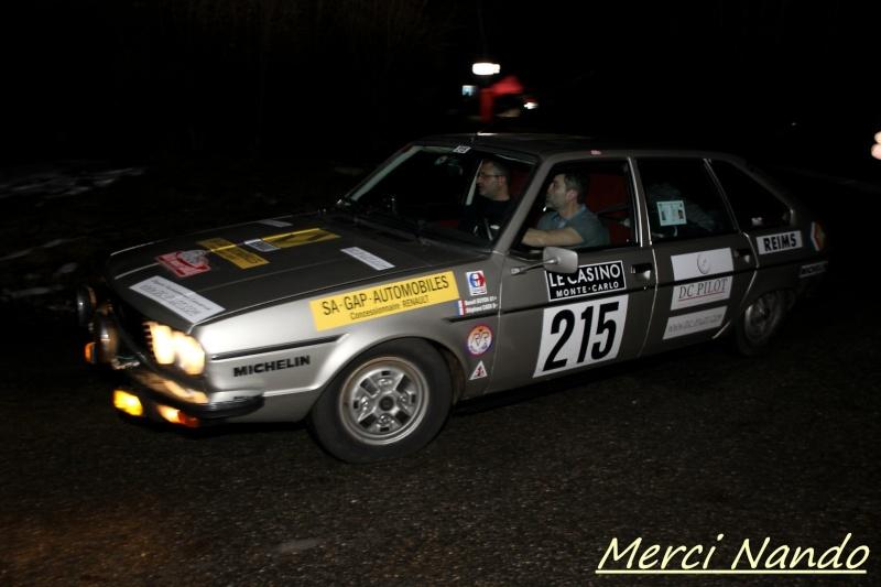 Rallye Monte Carlo Historique 2016 - Benoît/Stéphane - Page 16 B60c9310