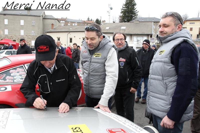 Rallye Monte Carlo Historique 2016 - Benoît/Stéphane - Page 15 B60c9711