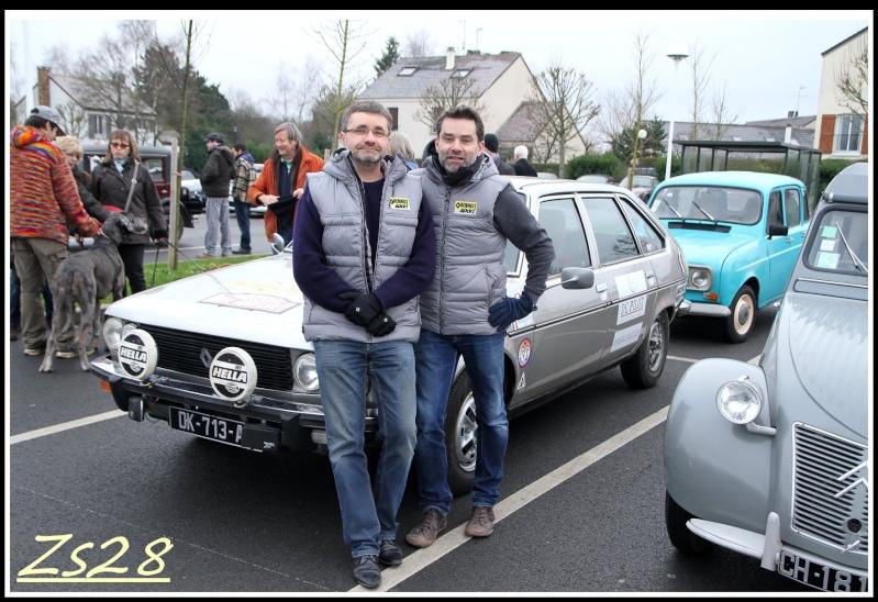 Rallye Monte Carlo Historique 2016 - Benoît/Stéphane - Page 6 Img_3310