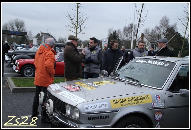 Rallye Monte Carlo Historique 2016 - Benoît/Stéphane - Page 6 Img_3312