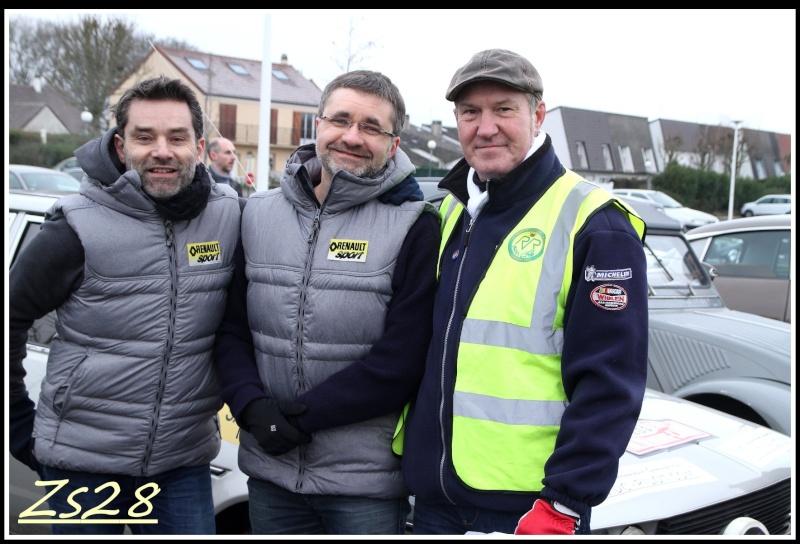 Rallye Monte Carlo Historique 2016 - Benoît/Stéphane - Page 6 Img_3313