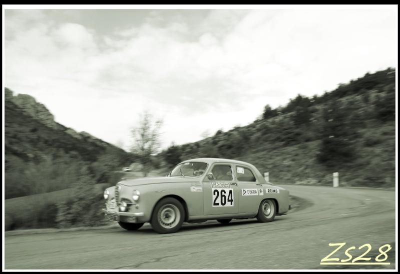 Rallye Monte Carlo Historique 2016 - Benoît/Stéphane - Page 6 Img_5010