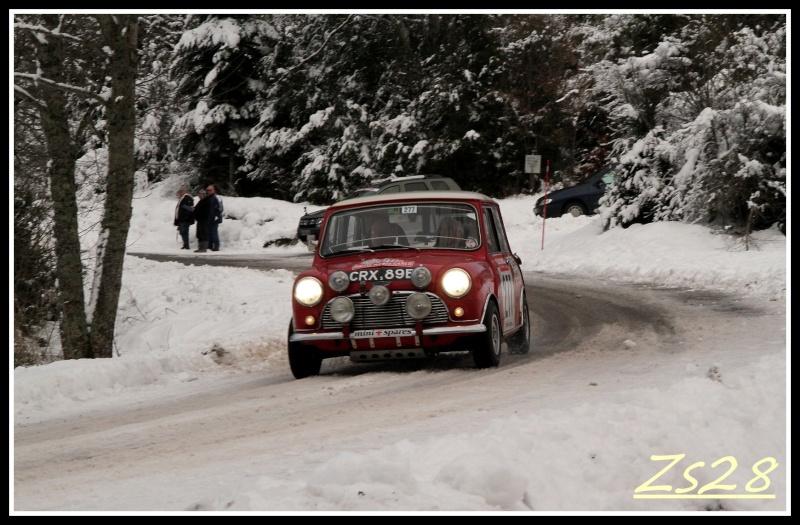 Rallye Monte Carlo Historique 2016 - Benoît/Stéphane - Page 2 Photo_11