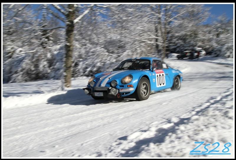 Rallye Monte Carlo Historique 2016 - Benoît/Stéphane - Page 6 Photo_12