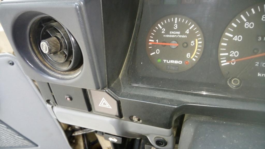 [Résolu] Réglage ralenti moteur lj 70 ph1. Img_2015
