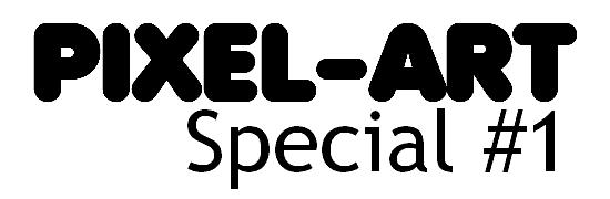 Votes concours de pixel-art : spécial 1 Pixela11