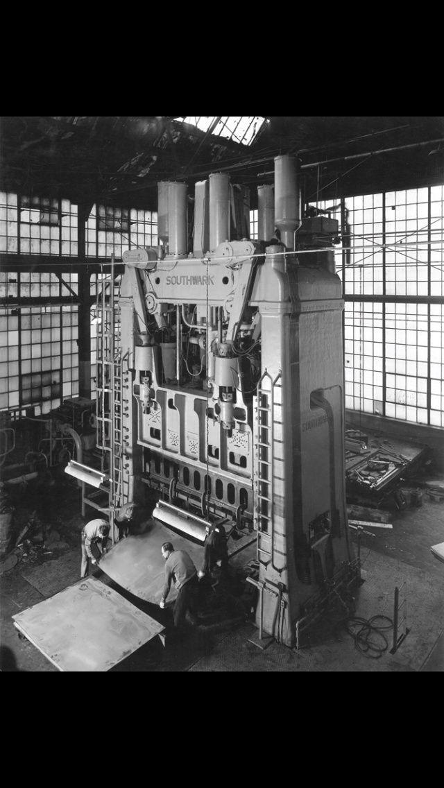 Artillerie en production - Canon Leopold et locomotive C12 Trumpeter - 1/35 Img_2920