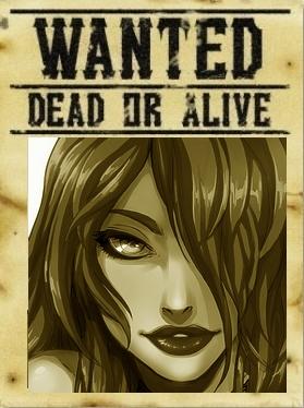 Wanted - Les avis de recherche Avis_e10