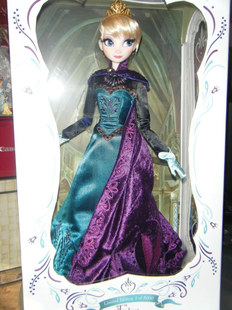 Nos poupées LE en photo : Pour le plaisir de partager - Page 4 Dscf7510