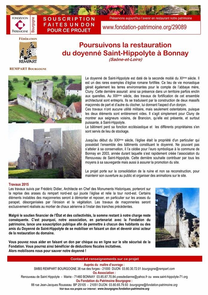Lettre de Saint Hippolyte novembre 2015 1_copi10