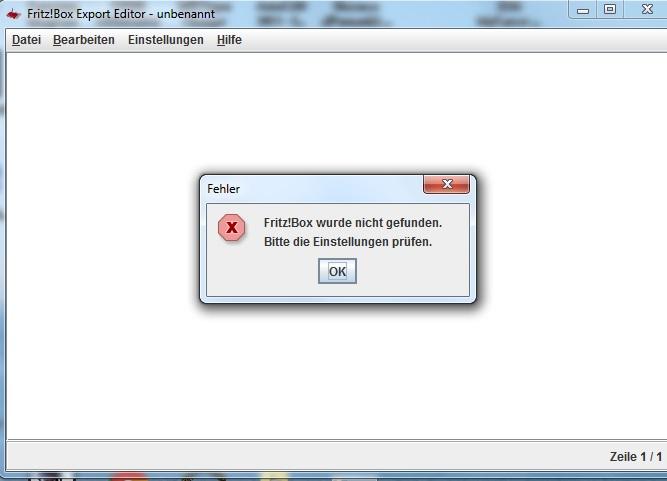 HELP FritzBox 3490 non riconosce Telecom 20mB? Fbedit10