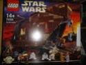 LEGO STARWARS - 75059 - SANDCRAWLER Maboit10