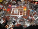 LEGO STARWARS - 75059 - SANDCRAWLER Sachet10