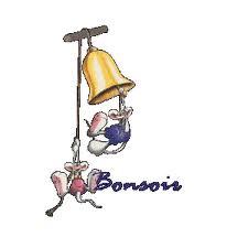 Neuvaine à Notre-Dame de Lourdes : du 2 au 10 Février ou 3 au 11 Février Bonsoi10