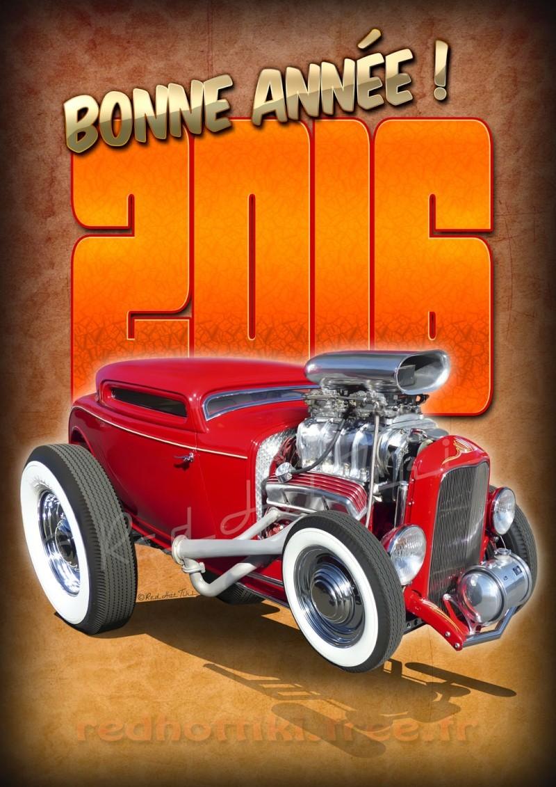 Car-Toonerie - Page 18 Bonnea10