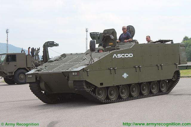 Armée Colombienne / Military Forces of Colombia / Fuerzas Militares de Colombia - Page 13 Colomb11