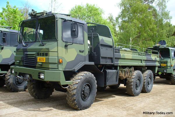 Armée Finlandaise / Finnish Defence Forces / puolustusvoimat - Page 6 Sisu10