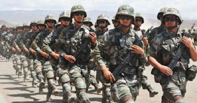 Armée du Tadjikistan / Tajik Armed Forces Tadji10