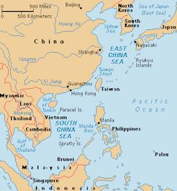 îles Senkaku/Diaoyu : tensions sino-japonaises - Page 2 117