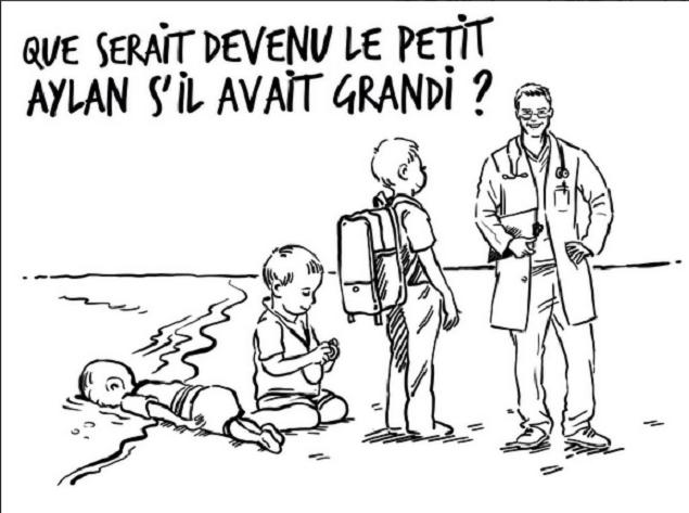 Actualités Françaises - Page 3 121