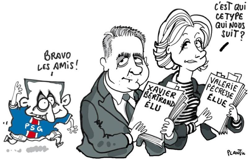Actualités Françaises - Page 38 12124