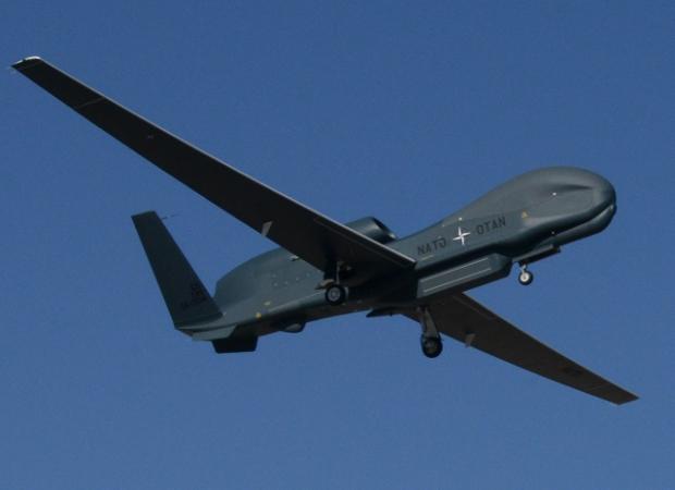 Drones / UAV - Page 13 12177