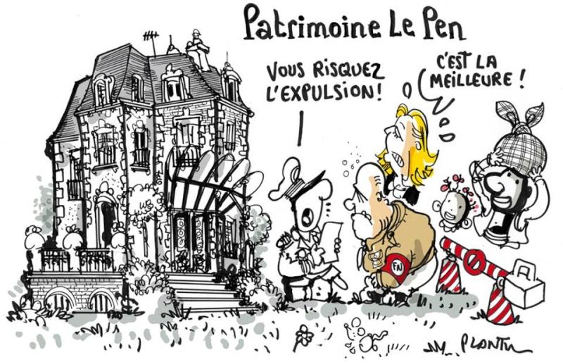 Actualités Françaises - Page 39 12190