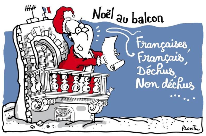 Actualités Françaises - Page 39 12210