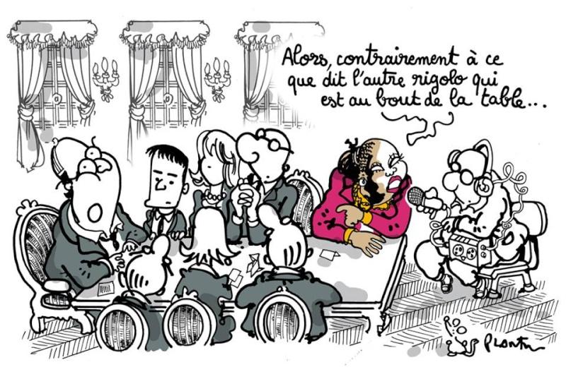 Actualités Françaises - Page 40 12224