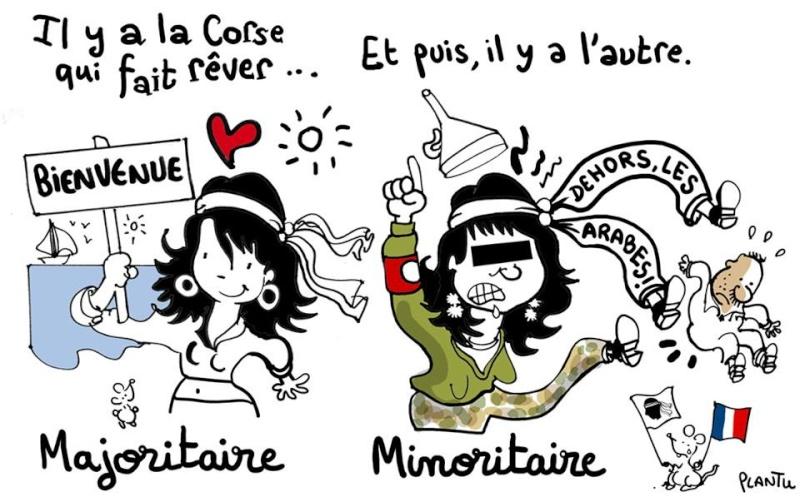 Actualités Françaises - Page 40 12241