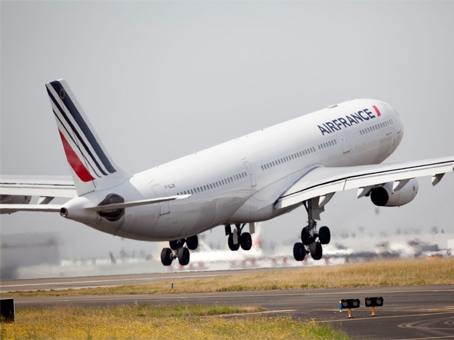 Air France - Page 2 12299