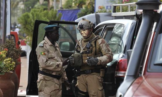 Crise Malienne - risque de partition - Page 10 1233