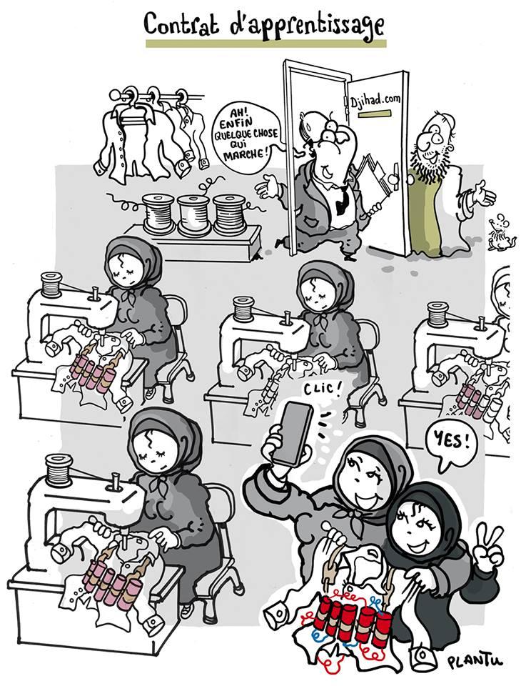 Actualités Françaises - Page 3 12357