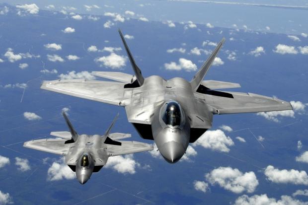 F-22 Raptor - Page 19 12394