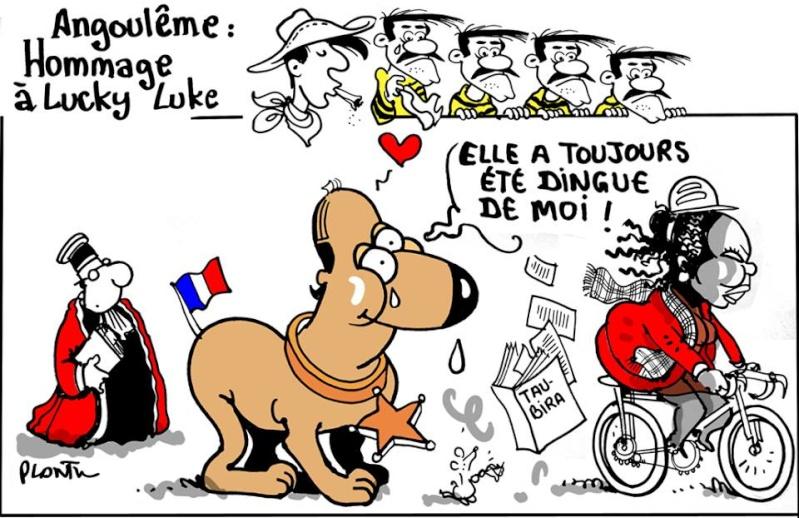 Actualités Françaises - Page 4 12460