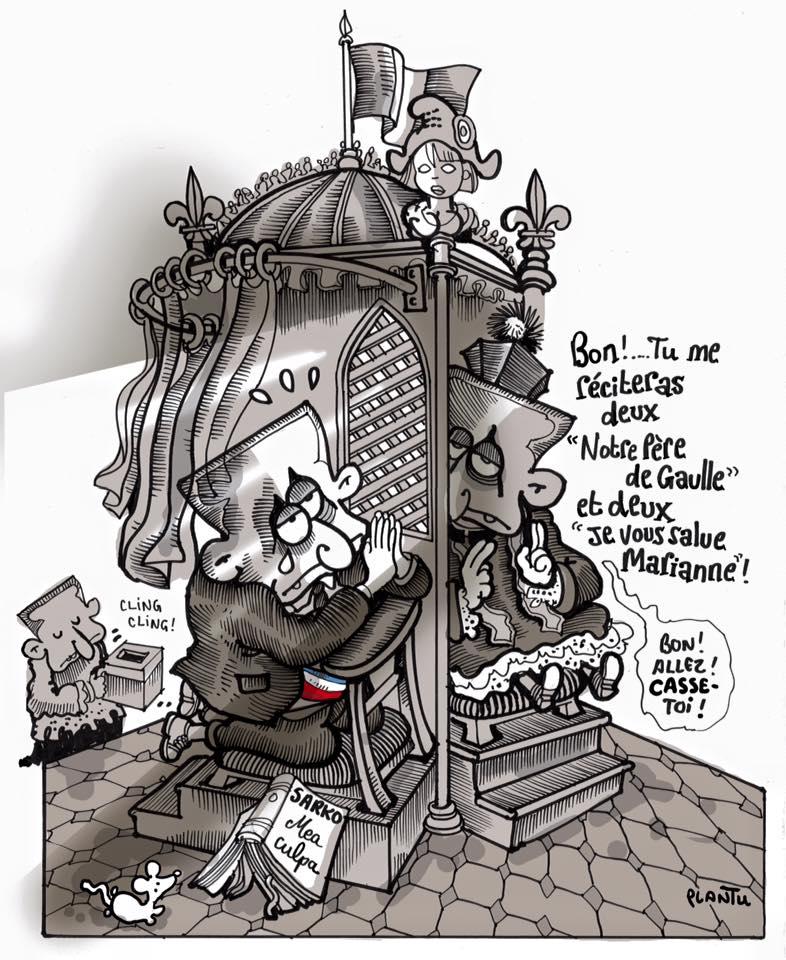 Actualités Françaises - Page 4 12484