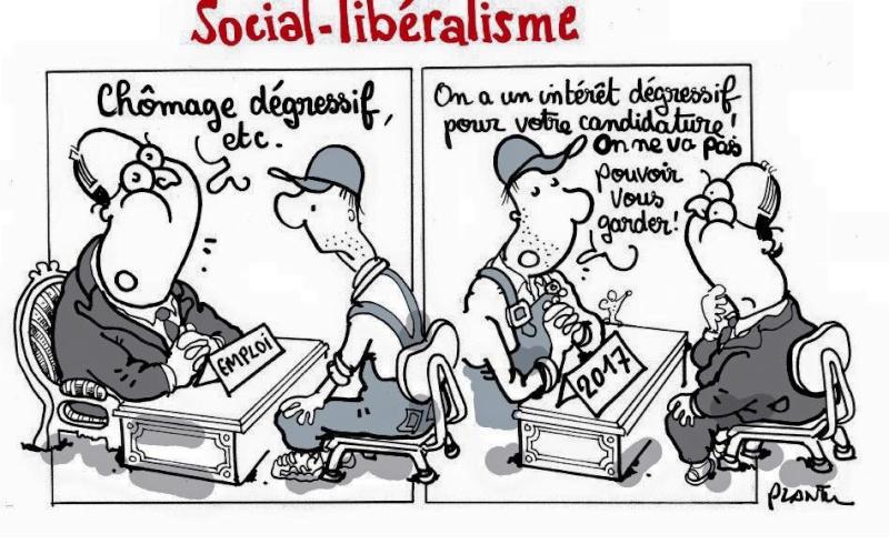 Actualités Françaises - Page 5 12537