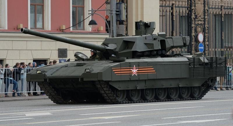 industrie d'armement russe  - Page 5 12552