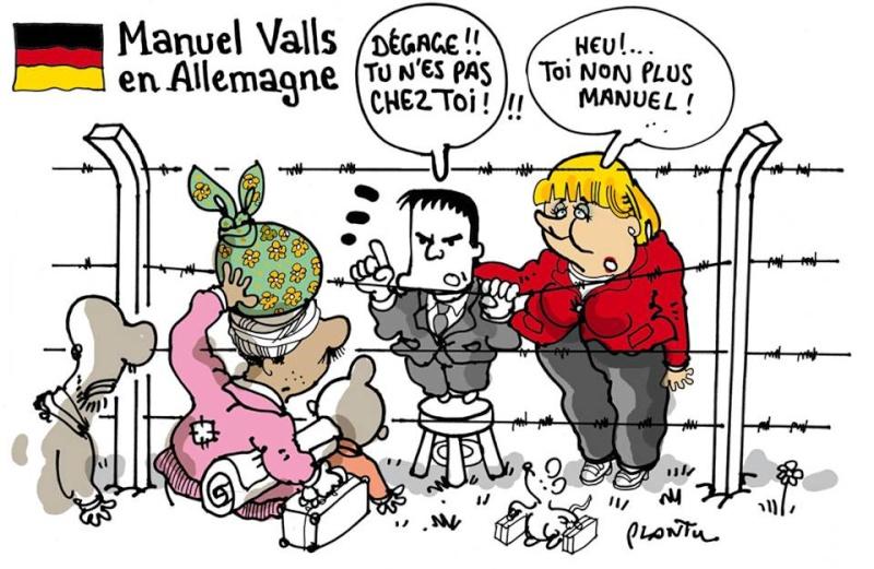 Actualités Françaises - Page 5 12591