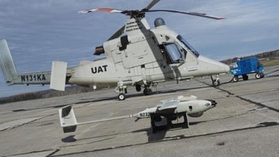 Drones / UAV - Page 13 13116