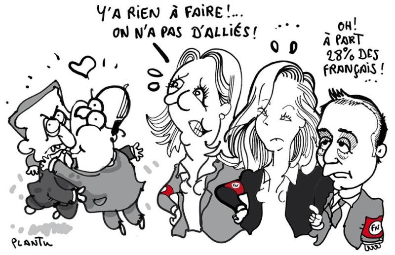 Actualités Françaises - Page 38 13186