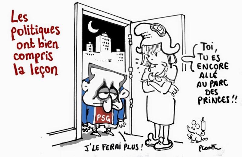 Actualités Françaises - Page 38 13216