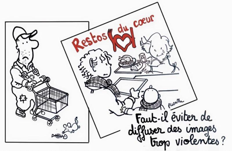 Actualités Françaises - Page 38 13232