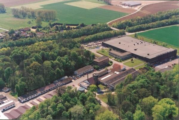 Industrie de defense Française - Page 17 13266