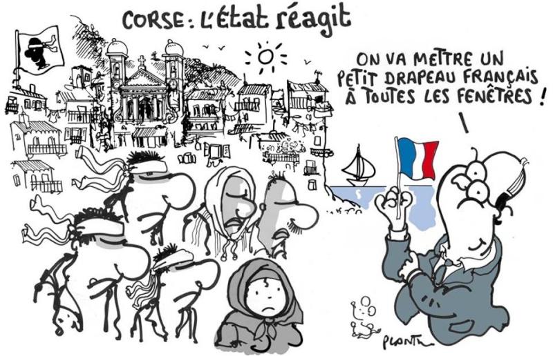 Actualités Françaises - Page 40 13284