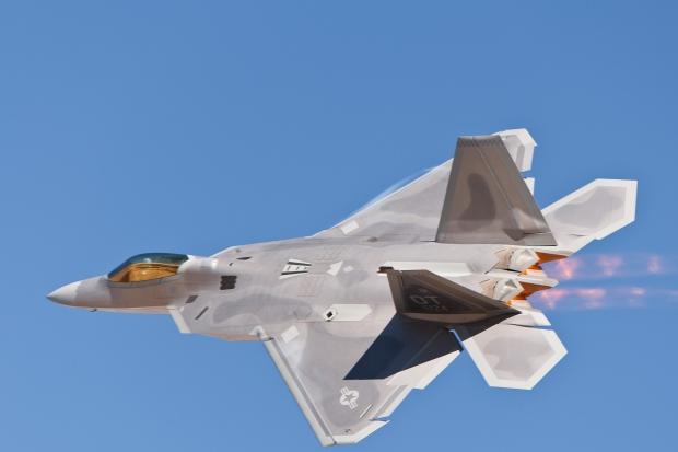 F-22 Raptor - Page 19 13381
