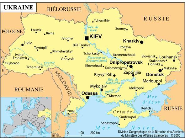 Printemps Ukrainien ?  - Page 31 13494