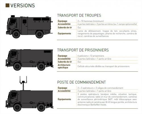 Industrie de defense Française - Page 16 1398