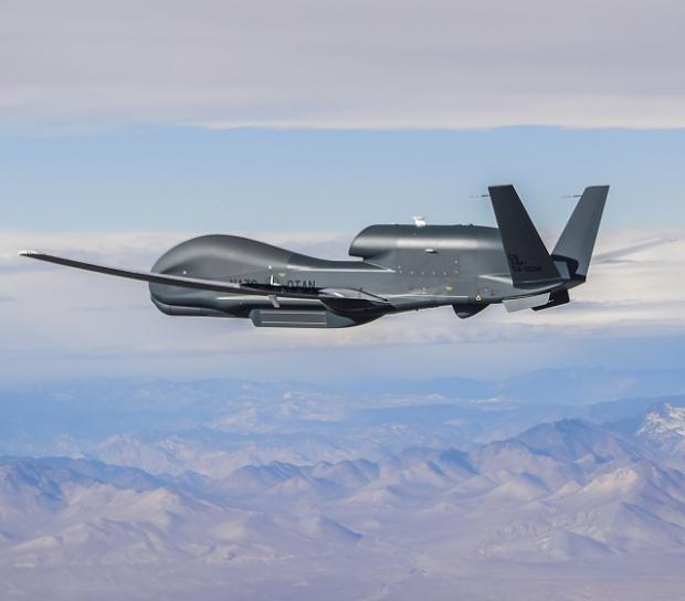Drones / UAV - Page 13 14143
